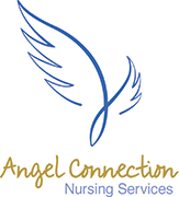 Angel Connection Nursing Services