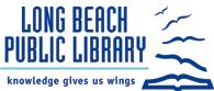 lbpl_logo
