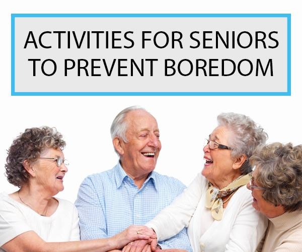 how to prevent boredom However, we have failed to take it one step forward in teaching them about the  importance of preventing boredom in creatures that are smart,.